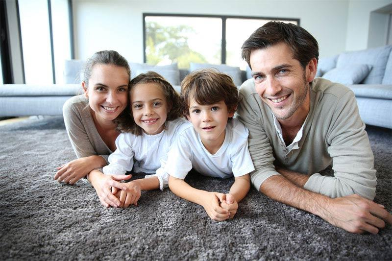 Best Carpet Service