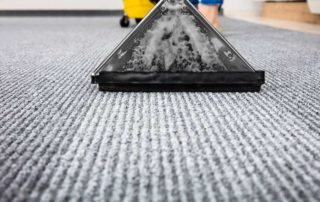 How Professional Carpet Cleaning Can Benefit Your Business