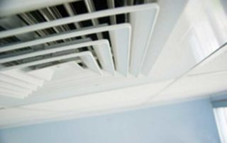 How To Know When Your Air Ducts Need Cleaning